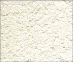 Ivory Colour Render