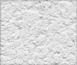 Light Grey Colour Render